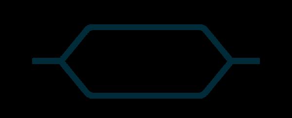 Silica-on-Silicon PLC