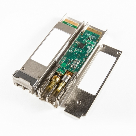 Broadex Technologies