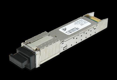 XGPON OLT N1/N2a SFP+ Optical Transceiver
