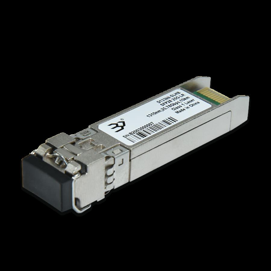 25G LR SFP28 - SiPh